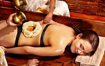 ayurvedic treatment for urinary tract infections