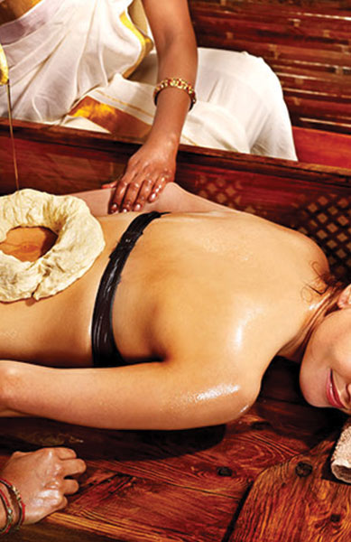 urinary tract infections ayurvedic treatment in kerala